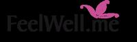 Massagefachinstitut FeelWell, Astrid Aichinger