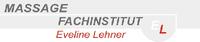 Massagefachinstitut Eveline LEHNER