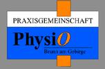 Mag. Joachim Stolz Physiotherapeut - Osteopath - Sportwissenschaft