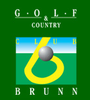 Golf & Country Club Brunn
