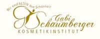 Kosmetikinstitut Gabi Schaumberger