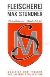 MAX STUNDNER FLEISCH UND WURST
