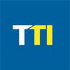 TTI Personaldienstleistung  echte jobs. hand drauf !