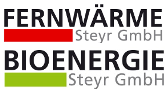 Fernwärme Steyr GmbH - Bioenergie Steyr GmbH