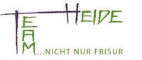 Team Heide