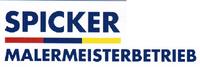 Felix Spicker GmbH - Malermeister