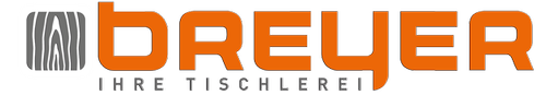 Breyer GmbH Ihr Tischlerei