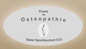 Praxis für Osteopathie Dieter Beichbuchner