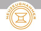 Neuzeughammer Keramik GmbH