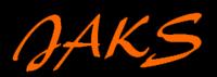 Tattoo Piercing by JAKS