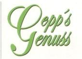Gepp's Genuss