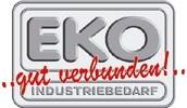 EKO-Industriebedarf Handels GmbH