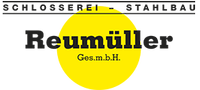 Reumüller Ges.m.b.H.