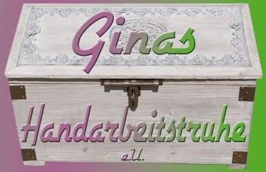 Ginas Handarbeitstruhe e.U.