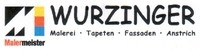 Malermeister Wurzinger