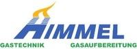 Gastechnik Himmel GmbH | Gasaufbereitung Himmel GmbH