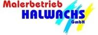 Malerbetrieb Halwachs GmbH