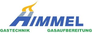 Gastechnik Himmel GmbH   Gasaufbereitung Himmel GmbH
