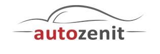 Autozenit GmbH
