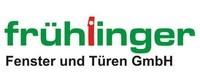 Frühlinger  Fenster und Türen GmbH
