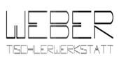 Herwig Weber Tischlermeister