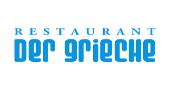Restaurant Der Grieche