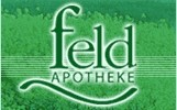 Feld Apotheke