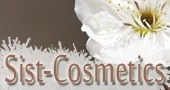 Sis-Cosmetics-Silvia Steinbock