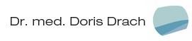 Dr. med. univ. Doris Drach
