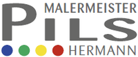 Malermeister PILS Hermann, Malerei, Anstrich, Fassaden