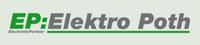 Elektro Service Handels EP: Poth