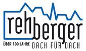 rehberger Dachdeckerei - Spenglerei