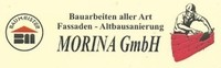 MORINA Imer GmbH