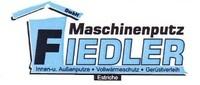 Fiedler Maschinenputz GmbH