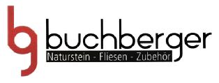 bg buchberger Naturstein - Fliesen - Zubehör