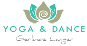 Dance & Yoga - Gerlinde Langer