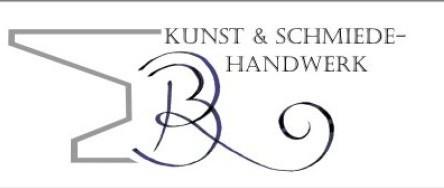 Kunst & Schmiedehandwerk Robert Buchberger