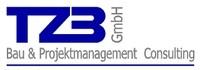 TZB GmbH Bau & Projektmanagement Consulting