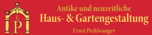 Antik Pichlwanger - Antike und neuzeitliche Haus- & Gartengestaltung