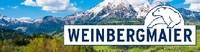Weinbergermaier