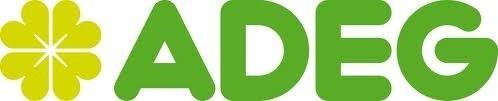 ADEG aktiv Markt Wiedemann Lebensmittel + Mode