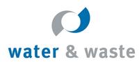 water & waste Wasser- und Abfallwirtschaft, Chemie und Kulturtechnik (water & waste Wasser- und Abfallwirtschaft, Chemie und Kulturtechnik)