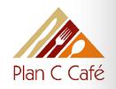 Plan C Cafe