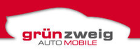 Grünzweig Automobil GmbH.