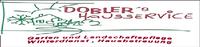 Büro (Dobler's Hausservice)