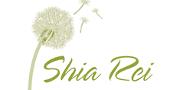 Shia Rei - Rainbow Reiki - Quantenheilung - Matrix Transform, Shiatsu - Aromatherapie