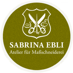 Sabrina Ebli Atelier für Maßschneiderei