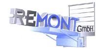 Remont Reparatur- und Montage Service GmbH