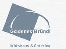Goldenes Bründl Knobl OG