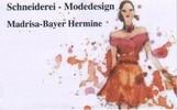 Madrisa-bayer Schneiderei